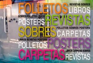 OFFSET-portfolio