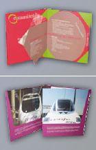 folleto 12 pág