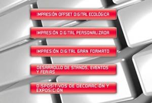 impresion-Digital