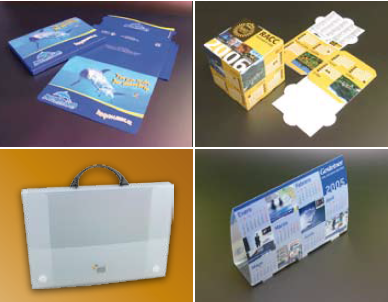 packaging1